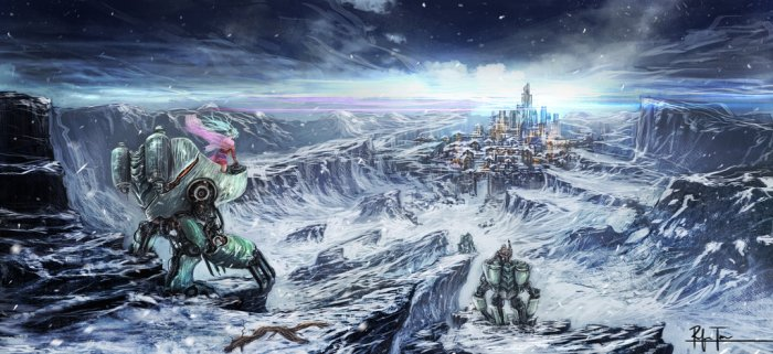 final_fantasy_6_opening_by_robintran-d6zo3ui