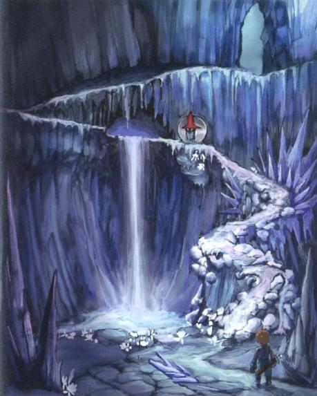 ice_cavern_ffix_art_3