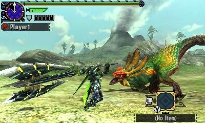 monster-hunter-generations_011